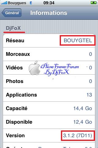 Le firmware 3.1.2 jailbreaké et desimlock uniquement pour les 3G !! Img_0031