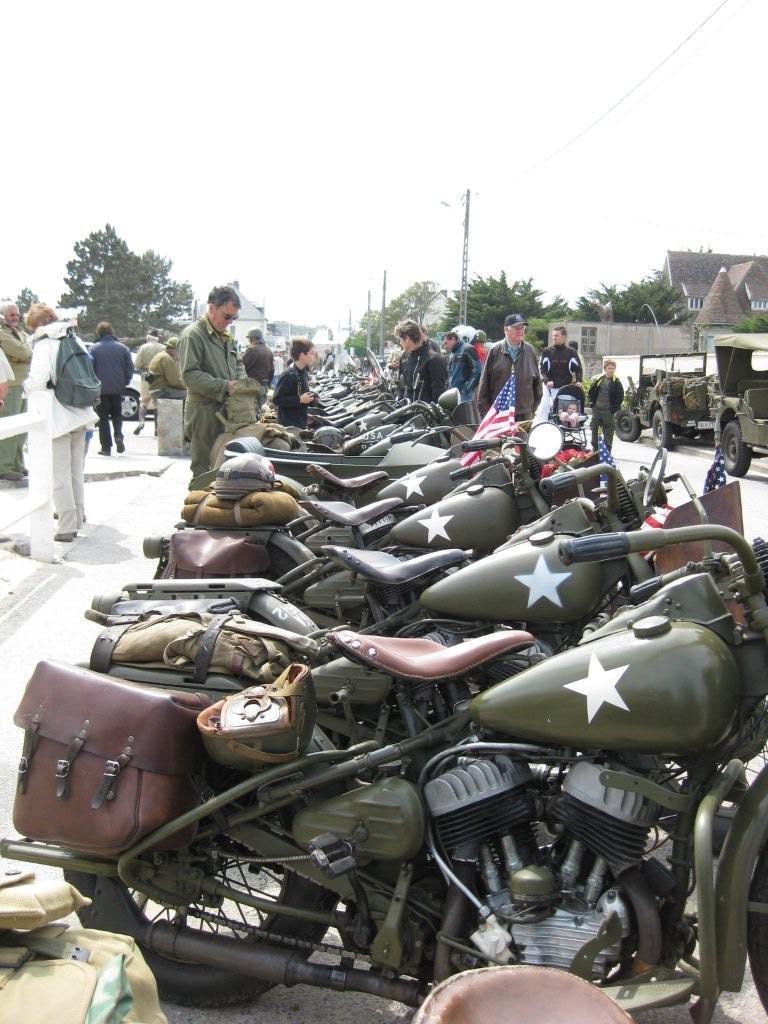 Rouler en Harley ancienne Img_1319