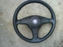 [e36 325 tds 96] compatibilité airbag 12565610