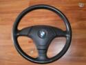 [e36 325 tds 96] compatibilité airbag 41341010