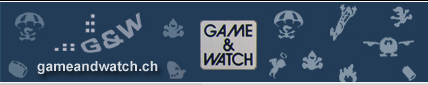 GameandWatch.ch Image_14