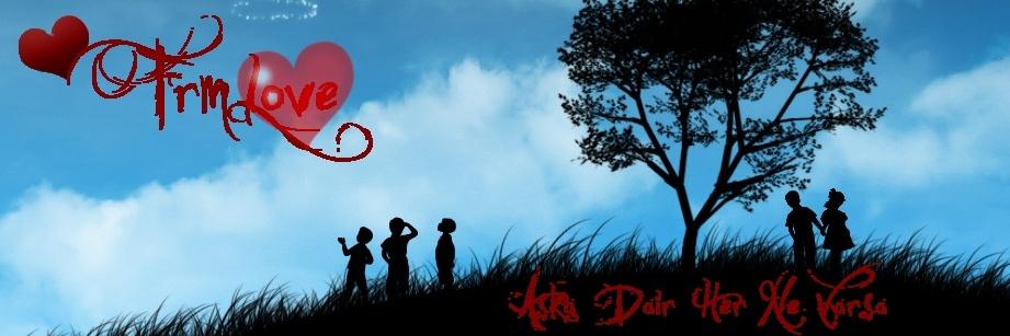 KaLbimdesiN Sevgi ve Aşk Forumu | Aşk ResimLeri , Aşk ŞiirLeri ..