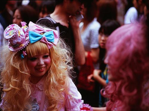[Decololi] Deco lolita ♥ - Page 4 Decolo10