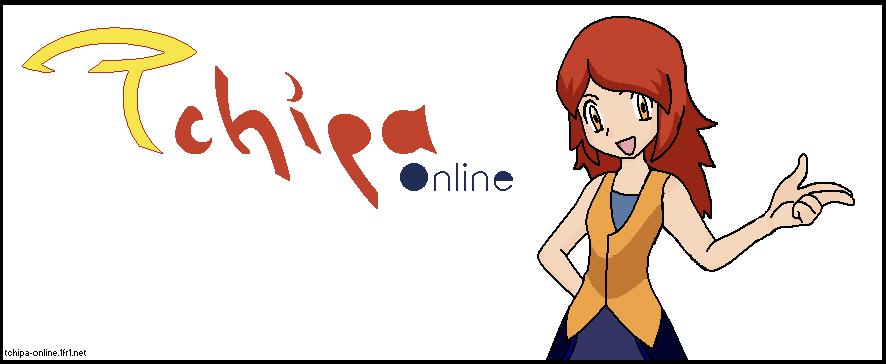 Tchipa-Online