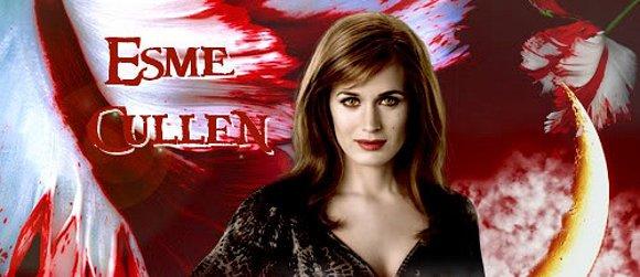 Jane Vulturi!!! (temed Cullens) Esmelu10