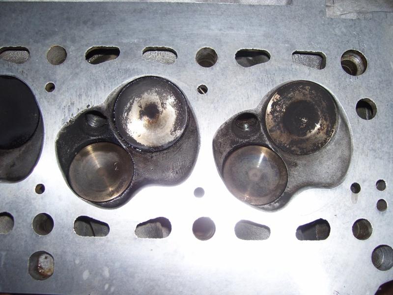 preparation moteur 1600 cm3 100_1710