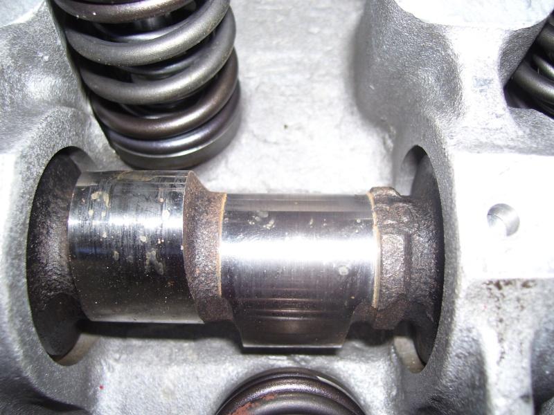 preparation moteur 1600 cm3 - Page 2 100_1713