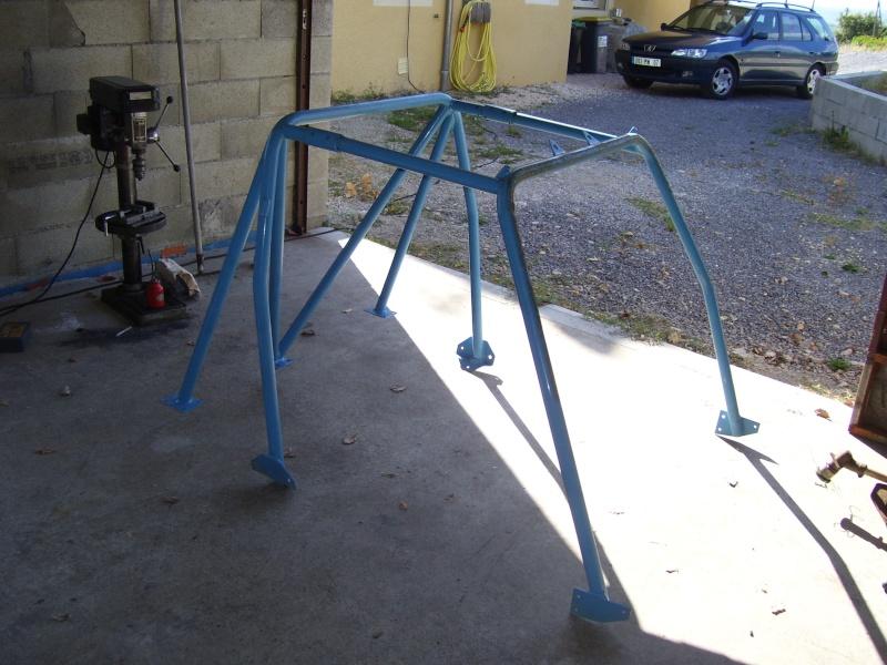 preparation moteur 1600 cm3 100_2111