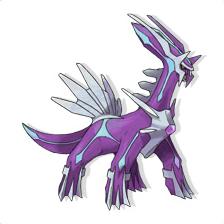 Pokemon - Dark Arceus Atwork15