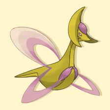 Pokemon - Dark Arceus Cresse10