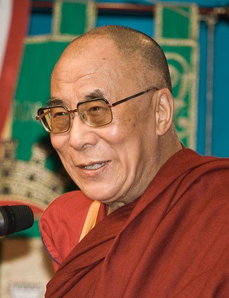 მზერის გადანაცვლების და საკუთარი თავიდან გამოსვლის გამო Dalai_10