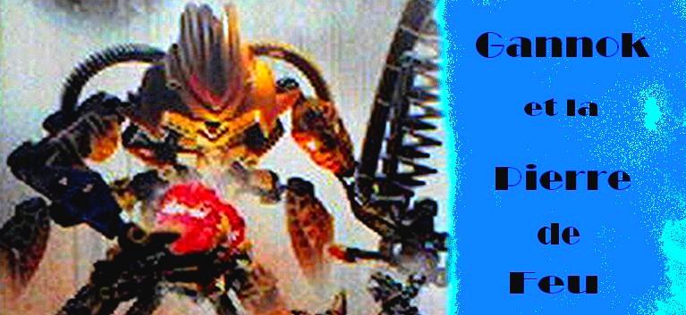 [Blog] Gannok et le pierre de feu (chap.5) Brut-g10