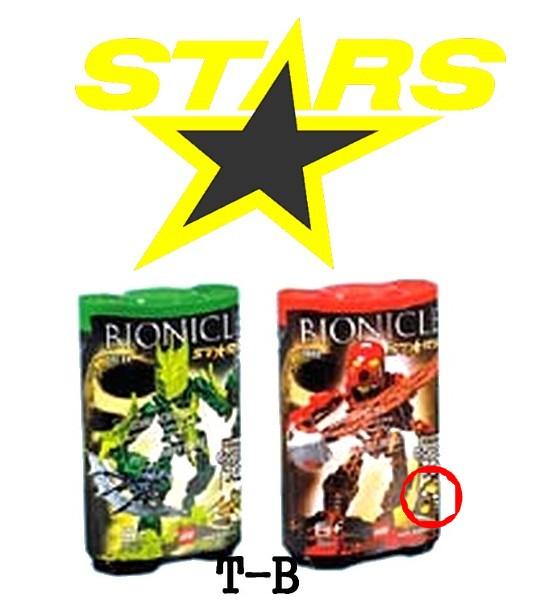 [Produits] Images des BIONICLE 2010 : Stars - Page 4 Hau_2010