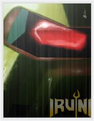 Galrie d'avatars Iruini10