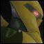 Galrie d'avatars Iruini11
