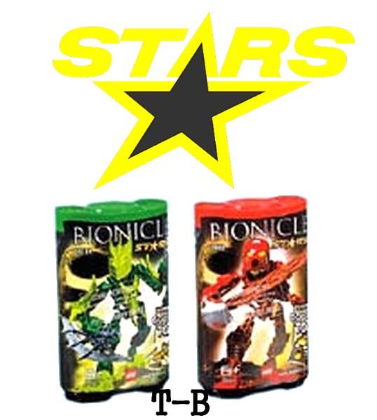[Produits] Images des BIONICLE 2010 : Stars - Page 3 Proto_11