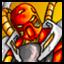 Galrie d'avatars Schizo10