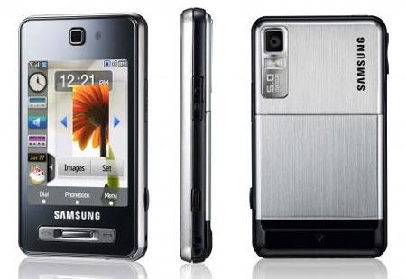 Ton portable 8398310