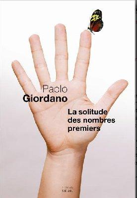 [Giordano, paolo] La solitude des nombres premiers Giorda10
