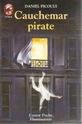 [Picouly, Daniel]  Cauchemar pirate 18545910