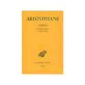 [Aristophane] Les Thesmophories Comedi10