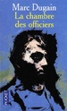 [Dugain, Marc]  La chambre des officiers La_cha10