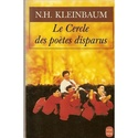 [Kleinbaum,N.H.] Le cercle des poètes disparus Le-cer10
