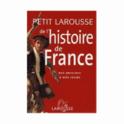 [Bezbakh, Pierre] Petit Larousse de l' histoire de France Petit-11
