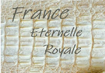 Forumactif.com : France eternelle royale Peau-d13