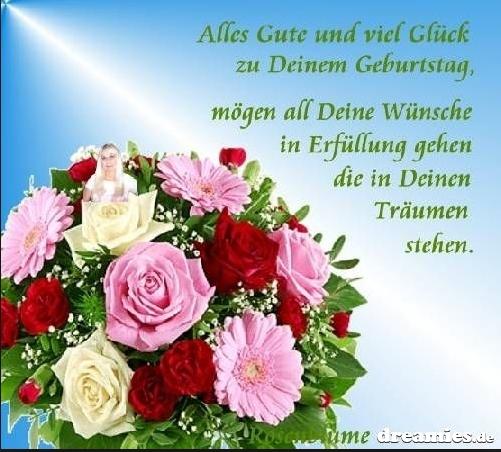 Happy Birthday Aida 8nt6yo10