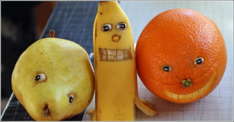 """Présentation """"Des Fruits et Du Fun"""" 3-frui10"""