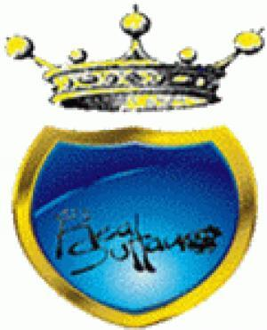 """1^ CATEGORIA – La Chiaramontana """"stecca"""" e il Real Suttano """"vola"""". Ora….attenzione. 74074610"""