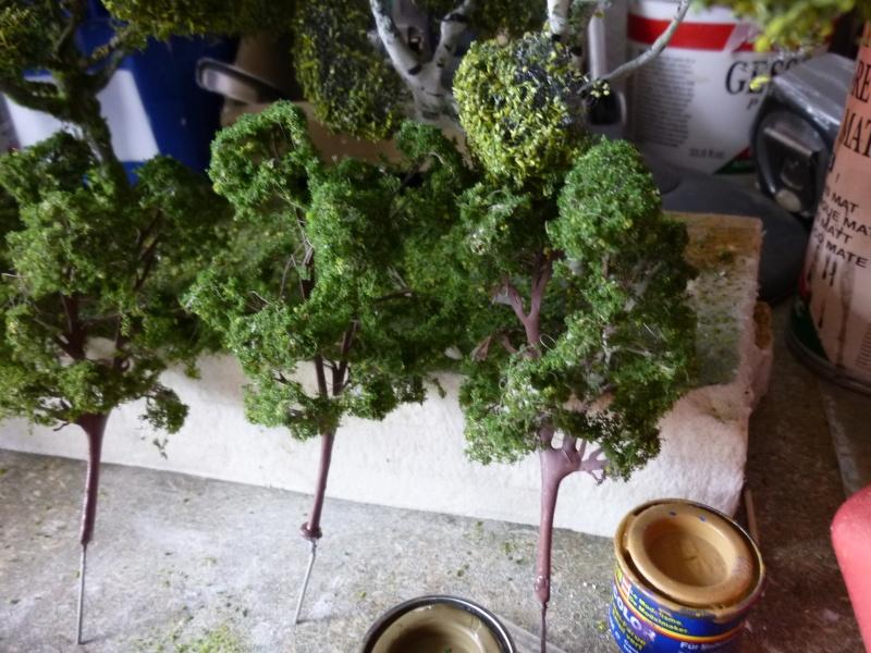 arbres pour Dudu P1090364