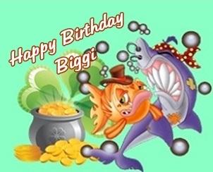 Happy Birthday Biggi - Seite 2 Happy_10