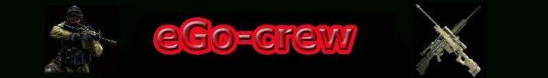 eGO CreW