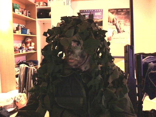 Call of Duty: Modern Warfare 2 Pictur10