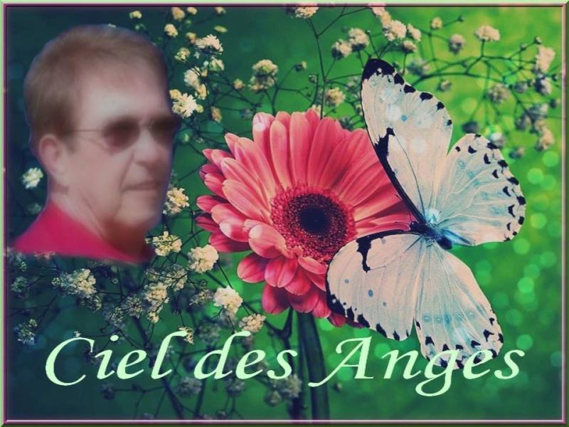 Les anges, les prières, et tous les mystères de l'au-delà...