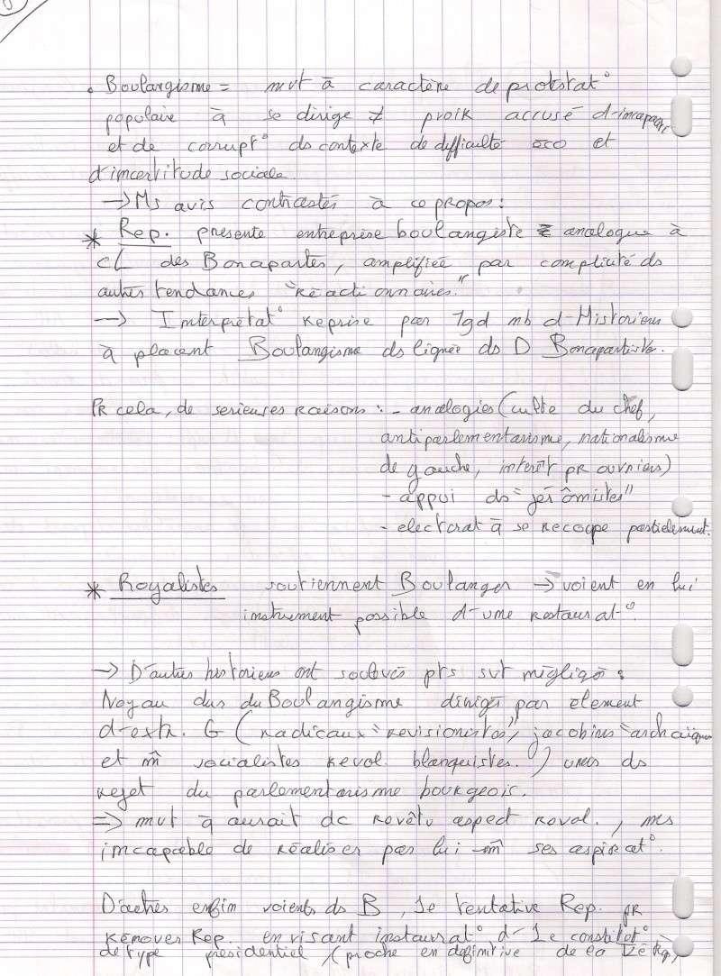 """""""les droites en France"""" (que sais je) chapitre 4 Numari38"""