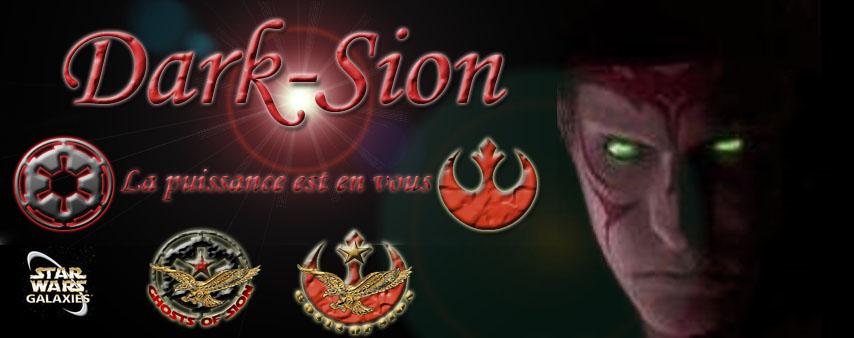 Dark-Sion