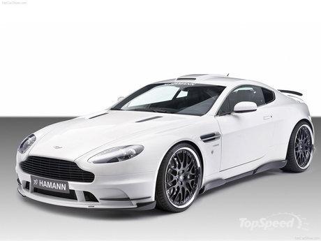 Aston Martin Aston-11