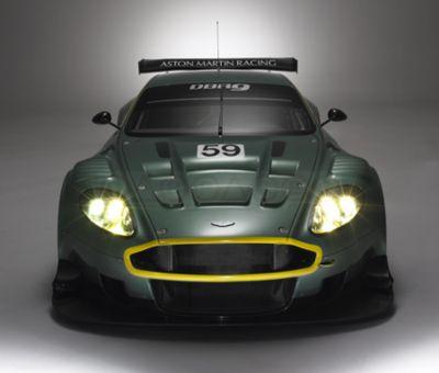 Aston Martin Aston_11