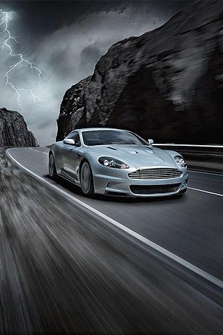 Les Bugatti Image_10