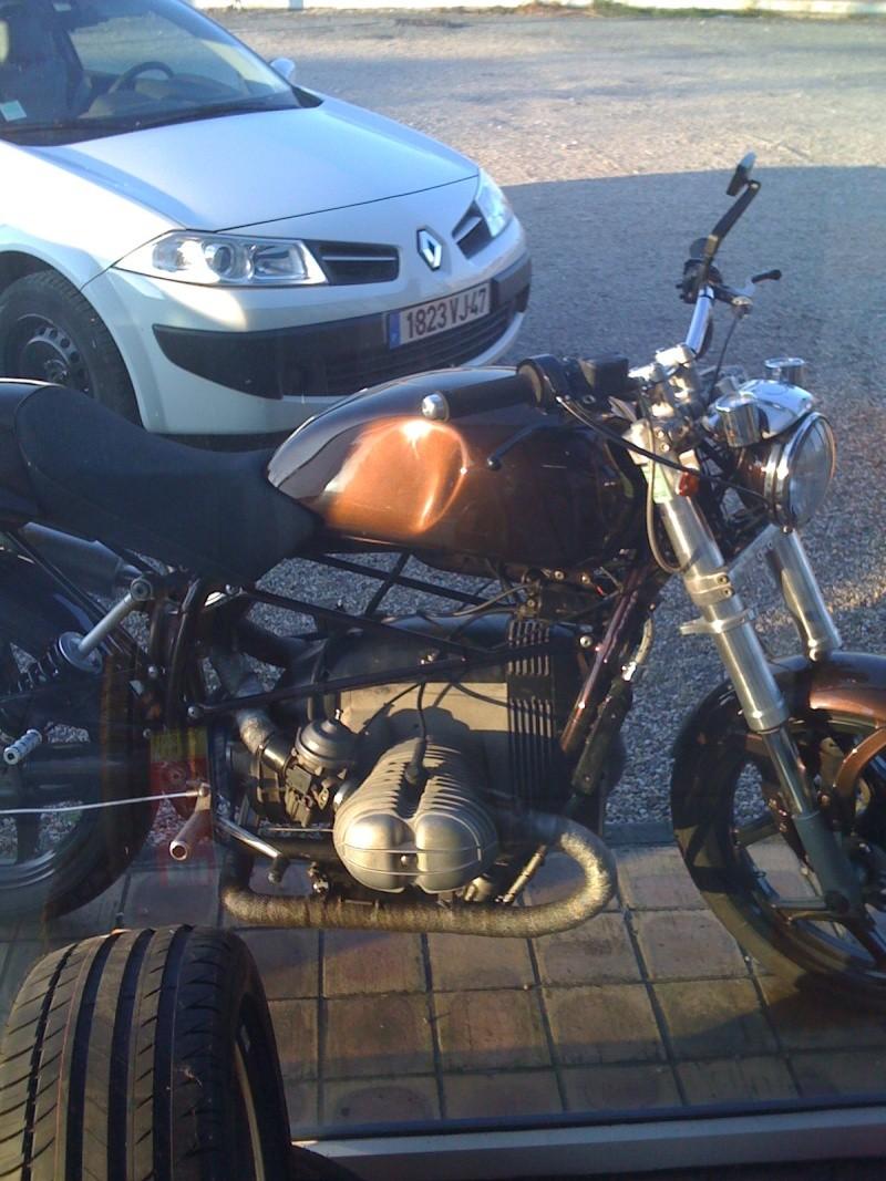 la moto ancienne Image_14