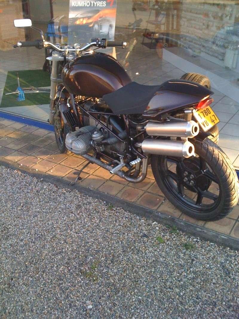 la moto ancienne Image_15