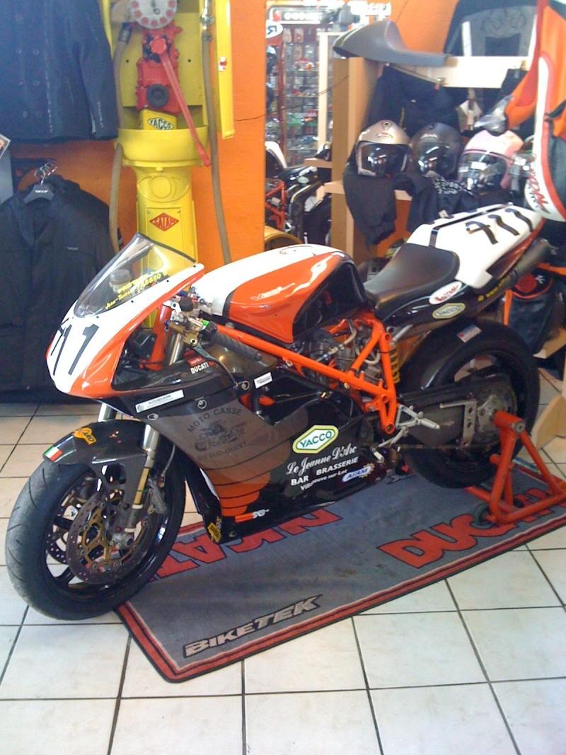 la moto ancienne Image_17