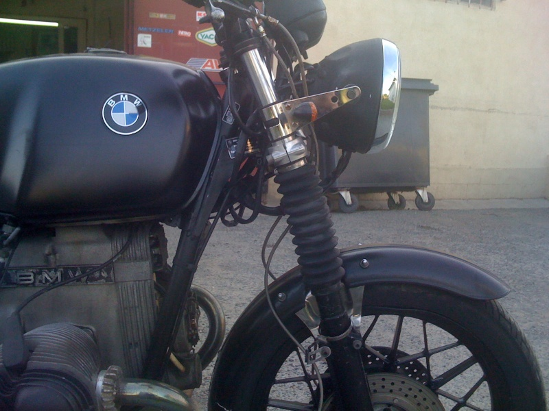 la moto ancienne - Page 2 Img_0011