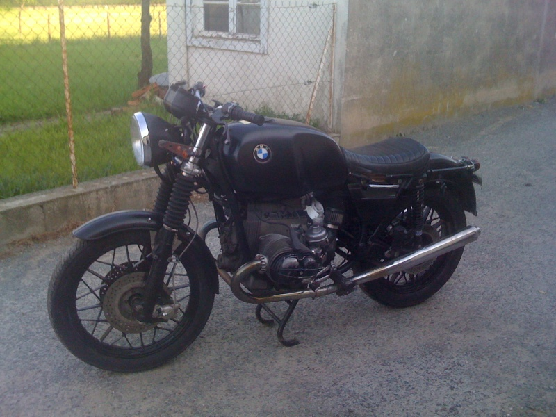 la moto ancienne Moto_d14