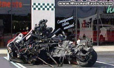 Crash de Super Cars Viper_11