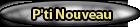 P'ti Nouveau