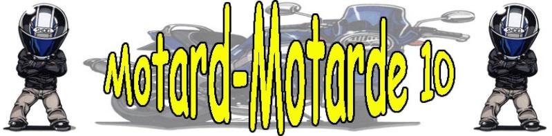Motard & Motarde 10